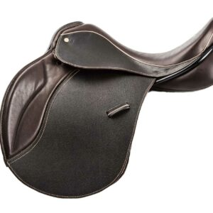 General Purpose Saddles