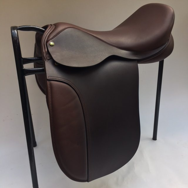 Ideal H & C Wide Seat Special Offer £1295