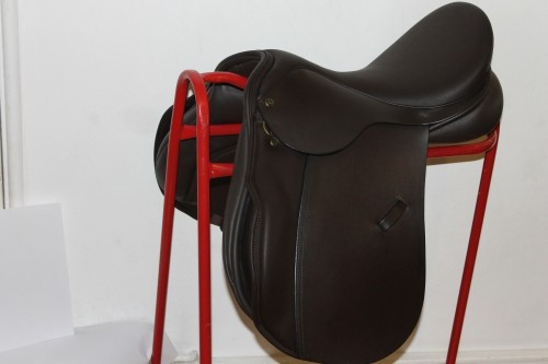 Ideal 1350 GP Saddles SPECIAL OFFER £1150