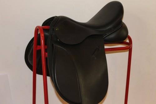 Ideal VSD Saddle on Roella Tree BARGAIN! £795