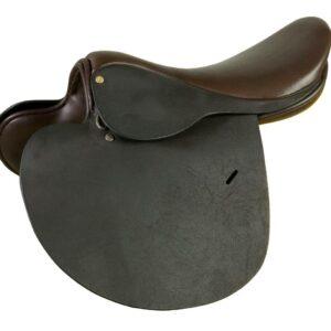Polo, Racing & Endurance Saddles