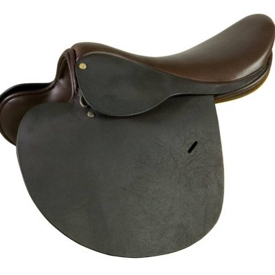 Polo, Racing & Endurance Saddles