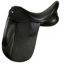 Saddle- Suzanna Dressage