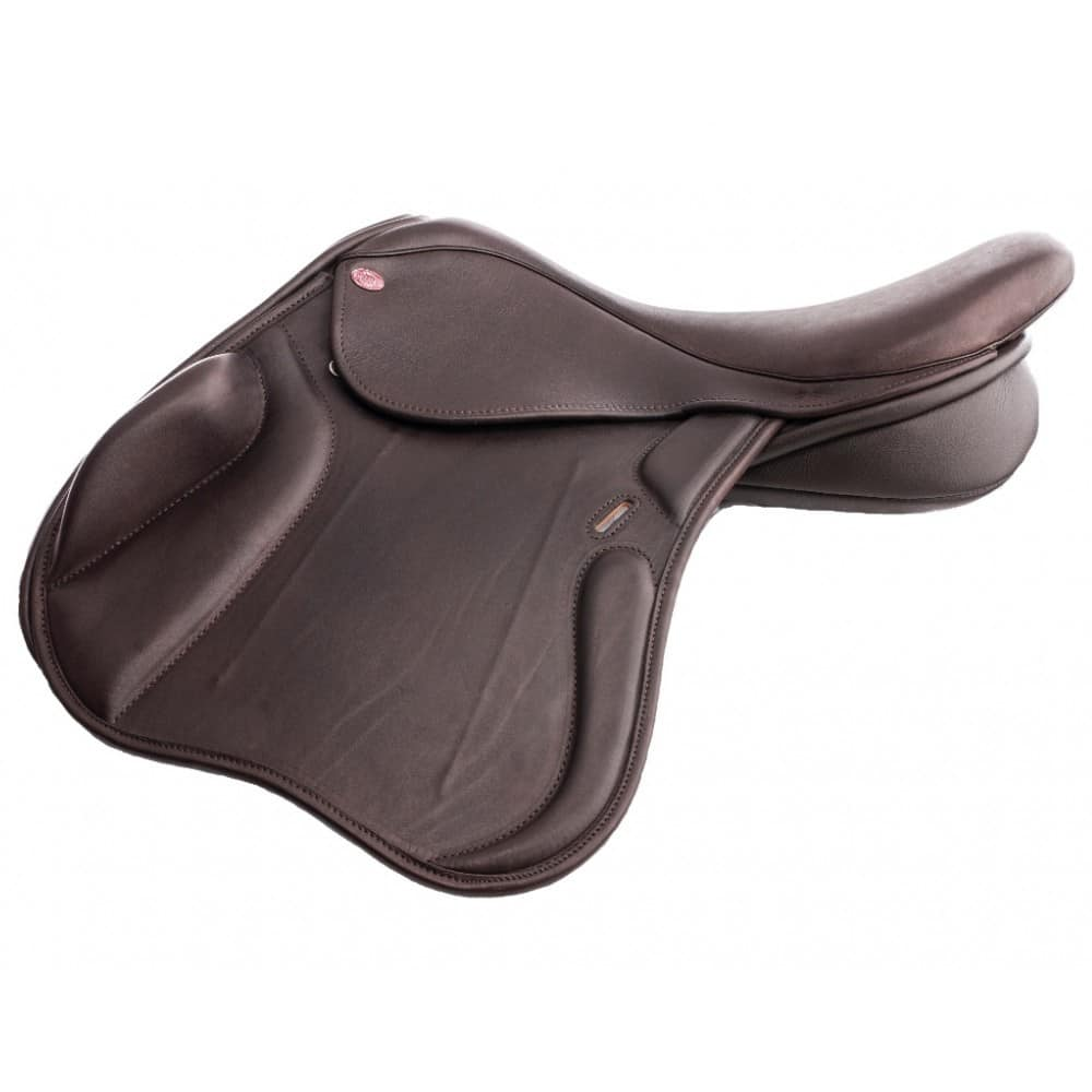 Barclay Liberte Monoflap XC Saddle SPECIAL OFFER £1585