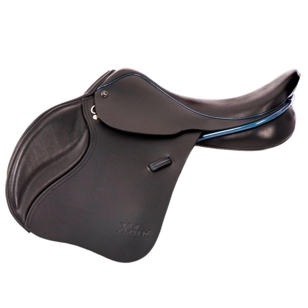 Jumping Saddle Special Offers!