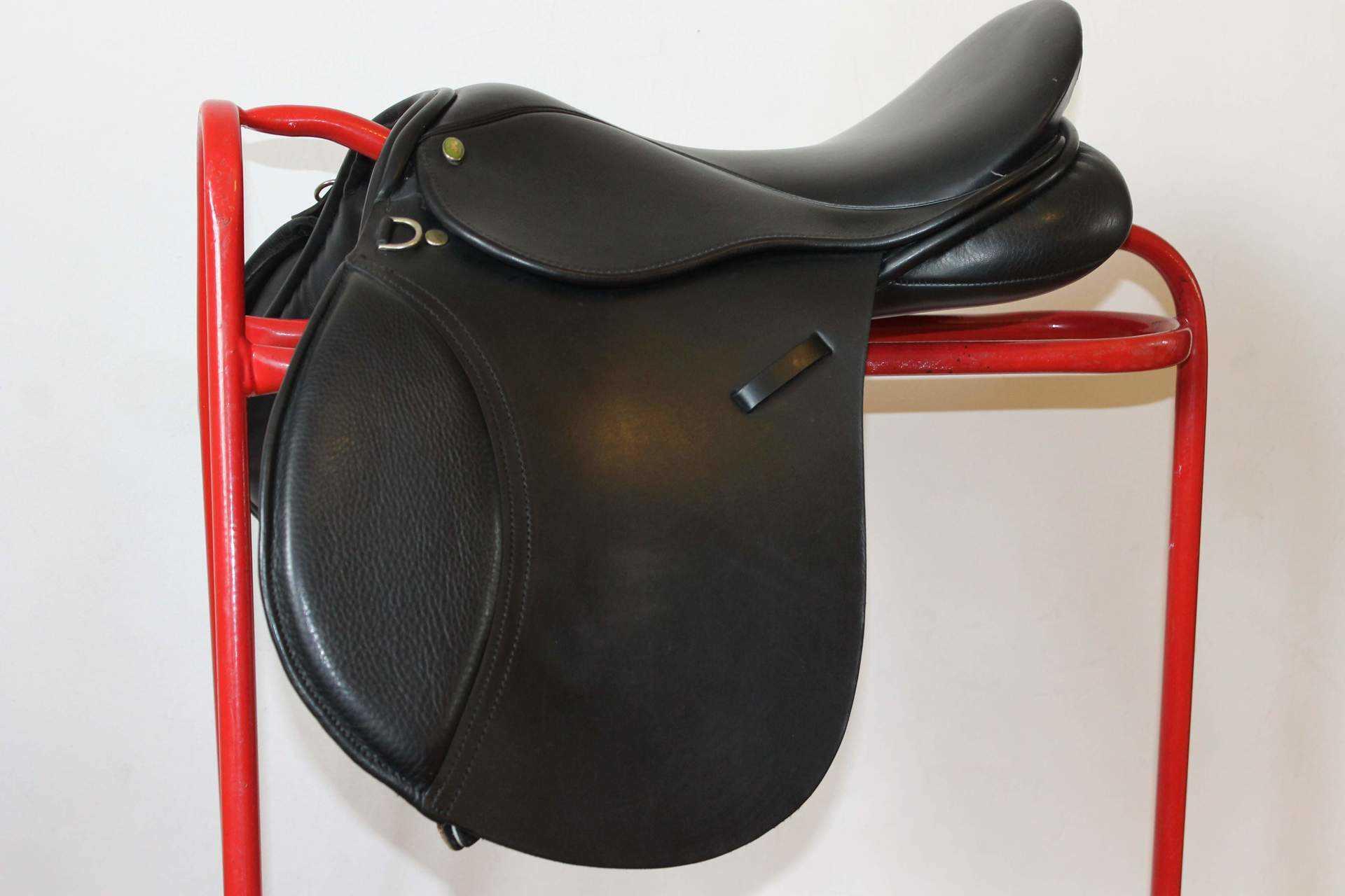 Minster GP Pony Saddle SPECIAL OFFER £550